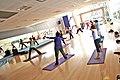 Yoga Class at a Gym2.JPG
