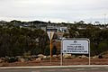 Yongah Hill Immigration Detention Centre (7505733504).jpg