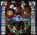 York Minster - Fourth Day of Creation (crop).jpg