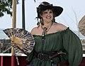Yorktown Pirate Festival - Virginia (33505454674).jpg