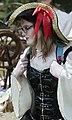 Yorktown Pirate Festival - Virginia (34329303196).jpg