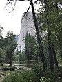 Yosemite1jbh.jpg
