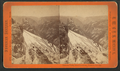 Yosemite Valley, from Cloud's Rest, Yosemite Val. Cal, by J. W. & J. S. Moulton.png