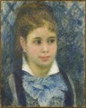 Young Parisian (Auguste Renoir) - Nationalmuseum - 18761.tif