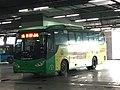 YueB-03340D Shenzhen Eastern Bus E7 05-07-2019.jpg