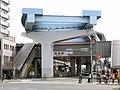 Yurikamome Line Toyosu Station - panoramio.jpg