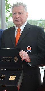 Yuriy Dehteryov