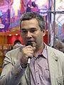 Yury Virovets - MIBF 2011 - 3.jpg
