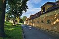 Zámek Velké Opatovice, okres Blansko (08).jpg