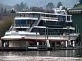 Zürichsee - ZSG - Panta Rhei IMG 2064.JPG
