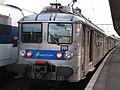Z5300-Corbeil-Essonnes IMG 0652.JPG