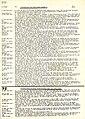 ZEH 1987 Nr. 09 vor 45, DDR, AU, CH, übr. Ausl., Internation. 06.jpg