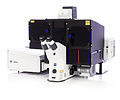 ZEISS ELYRA PS.1 3D Superresolution Microscope.jpg