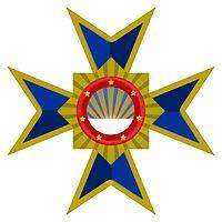 ZGLIN Wappen.jpg