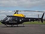 ZJ251 Aerospatiale Squirrel AS350 Helicopter (34438574371).jpg
