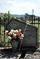 Zabari régi temető sírjai 11.jpg