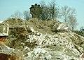 Zabrze, Wieża ciśnień - fotopolska.eu (280095).jpg