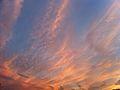 Zachód słońca 1.jpg