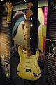 Zach Chisholm - Jimi Hendrix (4767616565).jpg