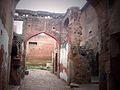 Zafar Mahal 002.jpg