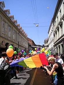 Zagreb Pride Wikipedia