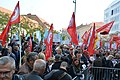 Zagreb pension reform protest 20181020 DSC 8919.jpg