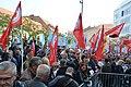 Zagreb pension reform protest 20181020 DSC 8919.jpg