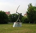 Zakłady Metalowe Łucznik 12.JPG