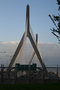 Zakim Bunker Hill Bridge.jpg