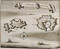 Zanara e Levita - Dapper Olfert - 1688.jpg