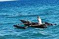 Zanzibar 2012 06 05 4448 (7592140040).jpg
