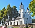 Zarasai church - panoramio.jpg