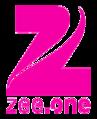 Zee One Logo 2015.png