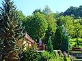 Zehistaer Straße, Pirna 123361899.jpg