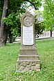 Zeitz, Stephanstraße 42, Friedhof Sankt Stephan-003.jpg