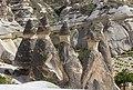 Zelve, Cappadocia 04.jpg