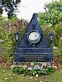 Zentralfriedhof Wien Grabmal Johann Strauss Vater 2.jpg