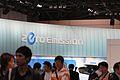 Zero emission (4055204019).jpg