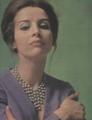 Zhaleh Kazemi - 1971 portrait.png