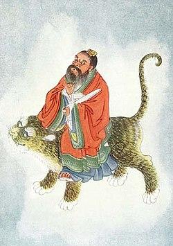 Trương Đạo Lăng