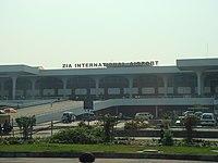 Zia aeropuerto internacional.JPG