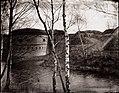Zille, Heinrich - Familie und Lebensbereich, Zitadelle in Spandau (Zeno Fotografie).jpg
