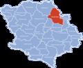 Zinkivskyi-Raion.png