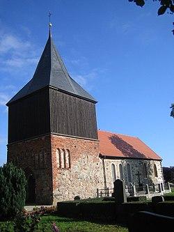 Zirzow-Kirche-01.jpg