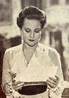 Zita Kabatova Wikipedie
