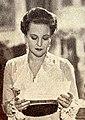 Zita Kabátová 1942.jpg
