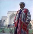 Ziyauddin Babakhan.png