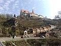 Znojmo - hradiště B.jpg