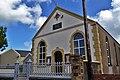 Zoar Chapel in Crofty - geograph.org.uk - 4541203.jpg