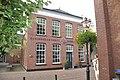 Zoetermeer, Dorpsstraat 171 (03).JPG